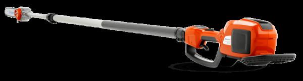 Ágvágó Akkumulátoros Husqvarna 530iPT5 TELESCOPIC (Üres gép-akkumulátor és töltő nélkül) fureszbolt.hu Husqvarna webáruház