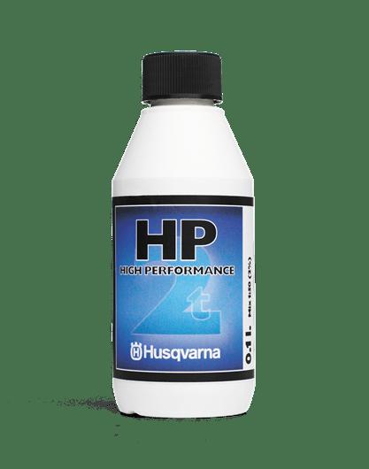 2 T olaj HP 0