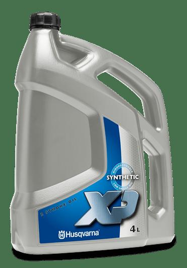 2 T olaj XP Synthetic 4 L Husqvarna fureszbolt.hu Husqvarna webáruház