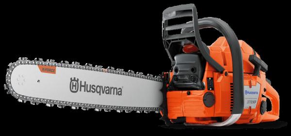 """Láncfűrész Husqvarna 372 XP XTORQ 20"""" 3/8"""" fureszbolt.hu Husqvarna webáruház"""