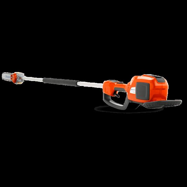 Magassági ágvágó Husqvarna 530 iP4 FIX (Üres gép-akkumulátor és töltő nélkül) fureszbolt.hu Husqvarna webáruház
