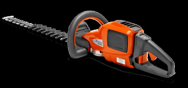 Sövénynyírók akkumulátoros Husqvarna 520iHD60 (Üres gép-akkumulátor és töltő nélkül) fureszbolt.hu Husqvarna webáruház