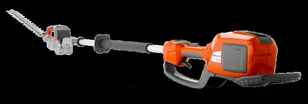 Sövénynyírók akkumulátoros Husqvarna 520iHE3 (Üres gép-akkumulátor és töltő nélkül) fureszbolt.hu Husqvarna webáruház