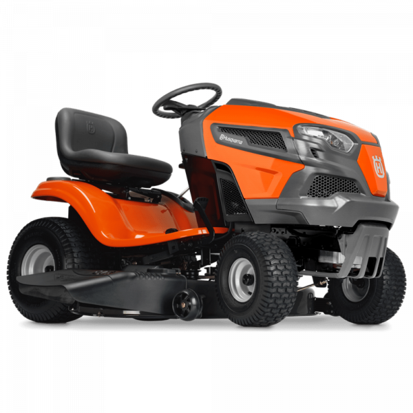Traktor Husqvarna TS 142T fureszbolt.hu Husqvarna webáruház