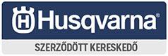 Husqvarna webáruház - láncfűrészek profi kisgépek
